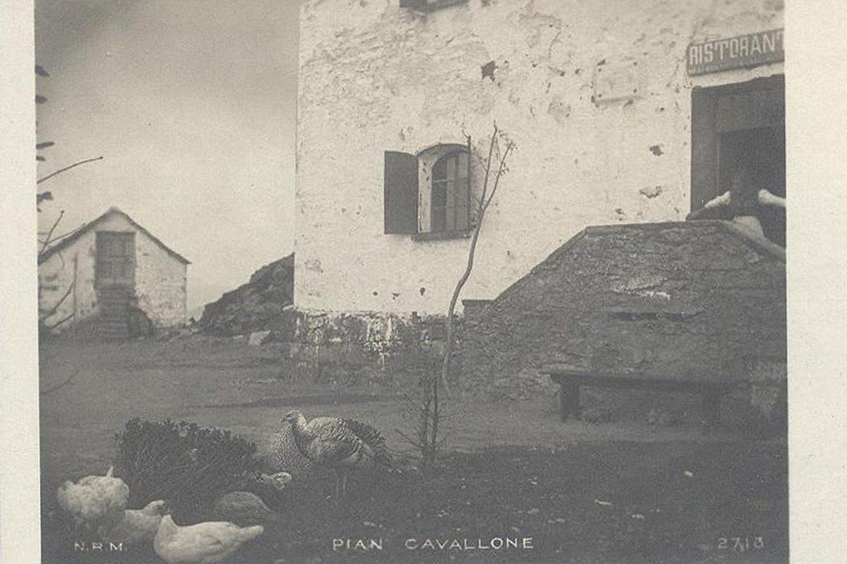 Intragna_Cavallone4