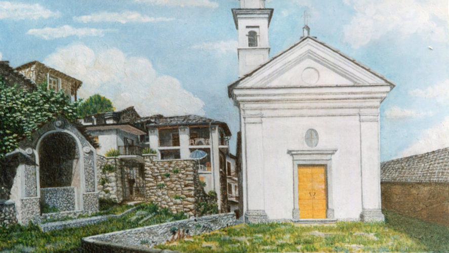 Intragna_Chiesa-Cambiesso