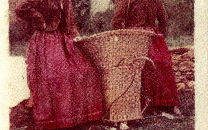 Intragna_costume 1902