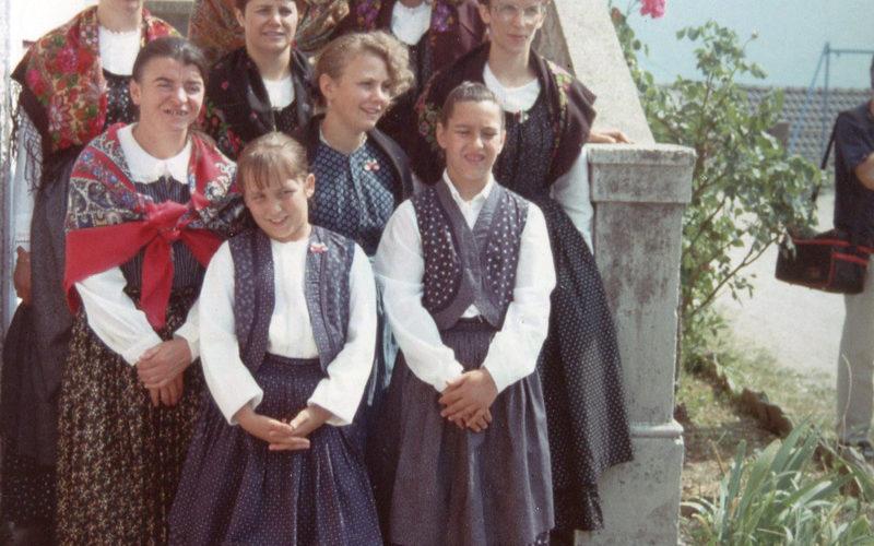 Intragna_costume-1991