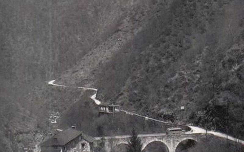 Intragna_ponte-nivia