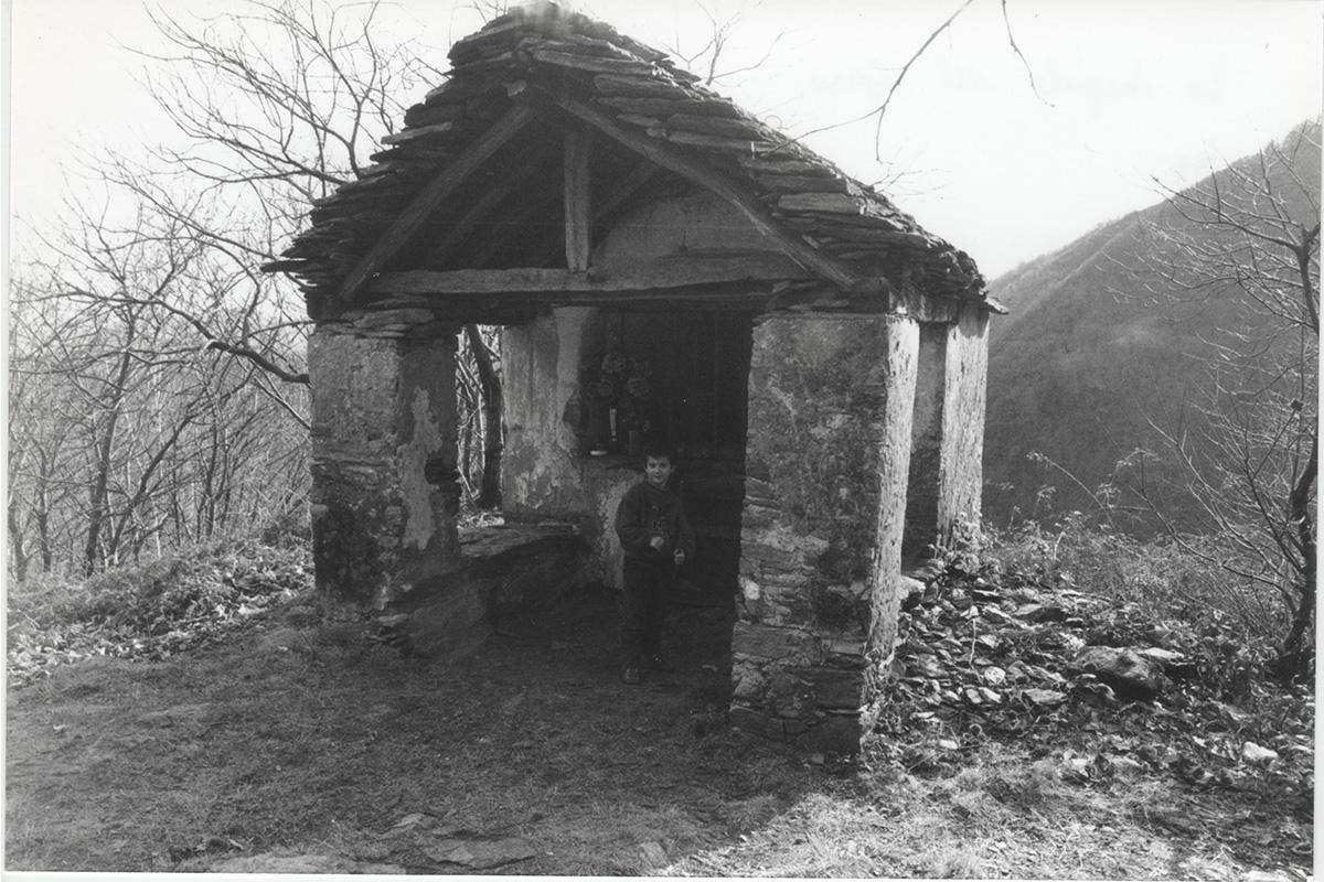 La-cappella-del-Gasc