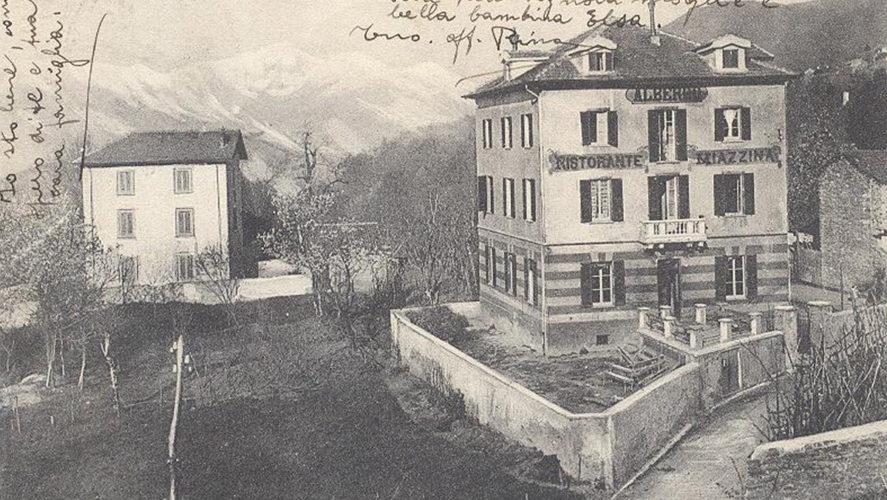 Miazzina_Albergo-1913