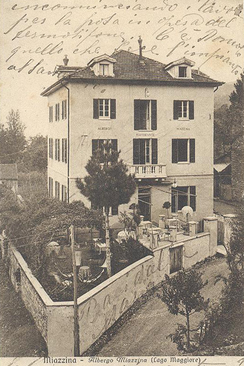 Miazzina_Albergo-1926