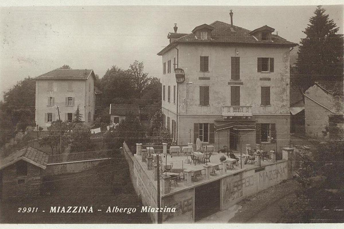 Miazzina_Albergo-1939