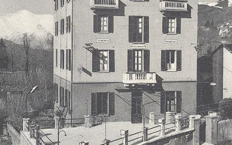 Miazzina_Albergo-1952