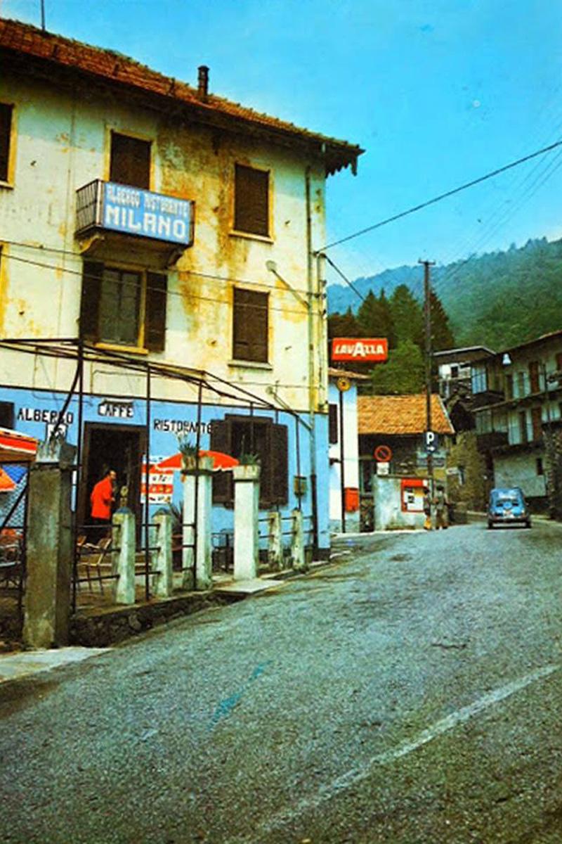 Miazzina_Albergo-1974