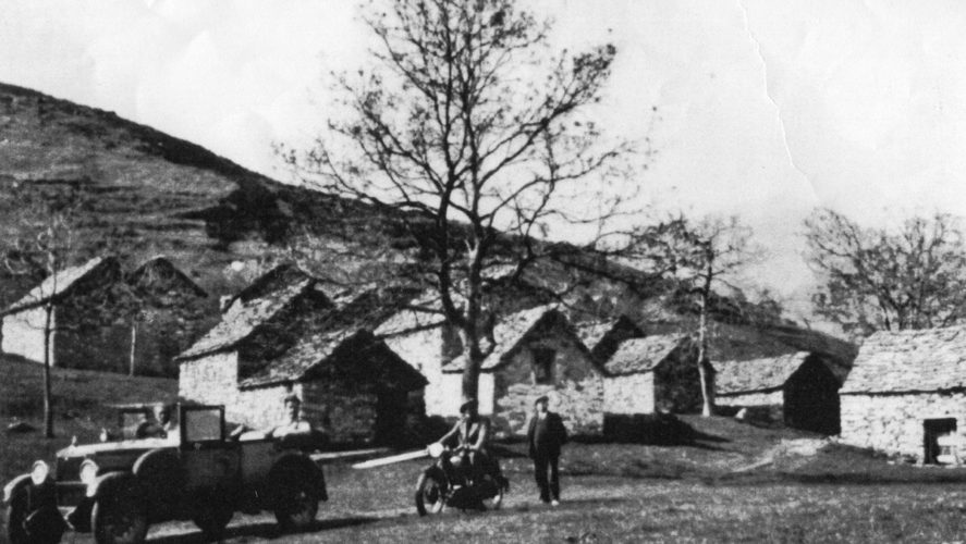 Miazzina_Alpe-Pala