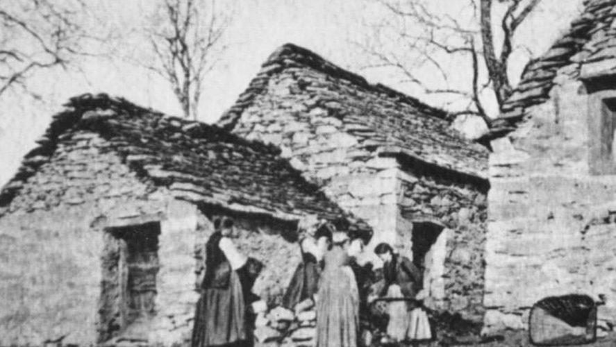 Miazzina_Alpe-Pala-inizi-'900