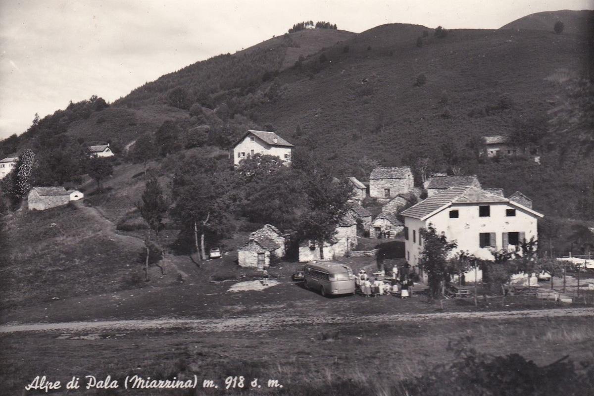 Miazzina_Alpe-pala-1958