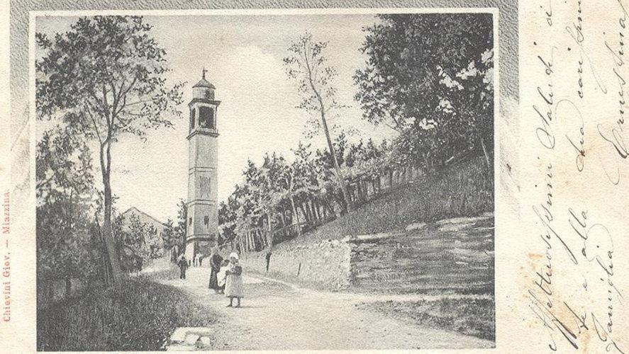Miazzina_Campanile-1902