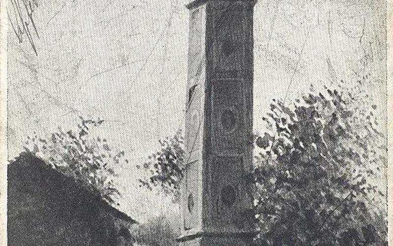 Miazzina_Campanile-1902b