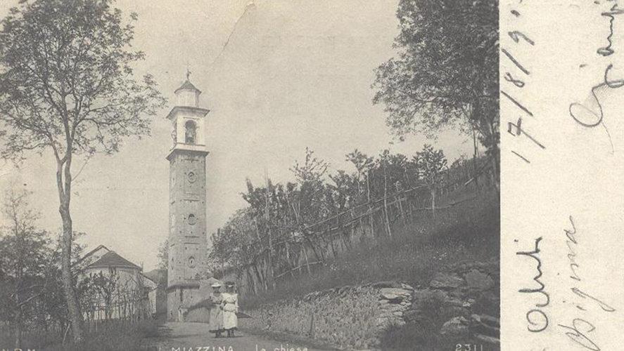 Miazzina_Campanile-1903