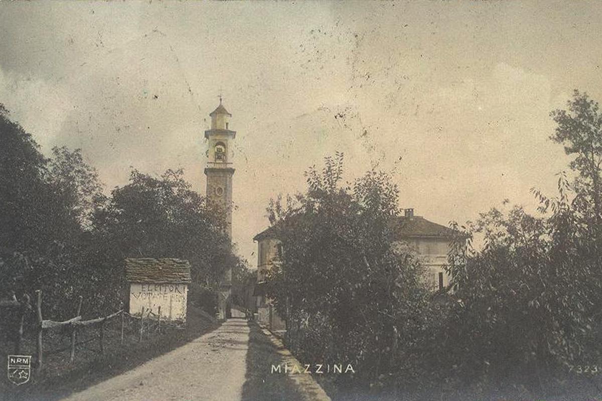 Miazzina_Campanile-1906