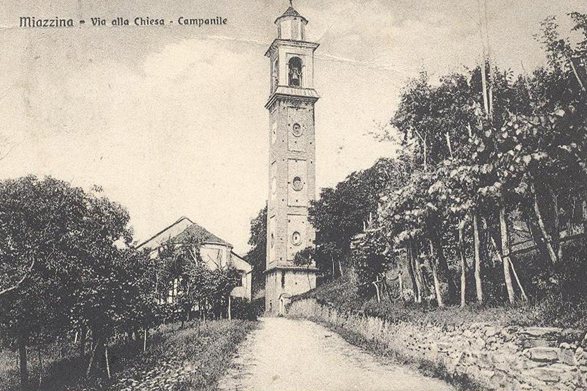 Miazzina_Campanile-1915