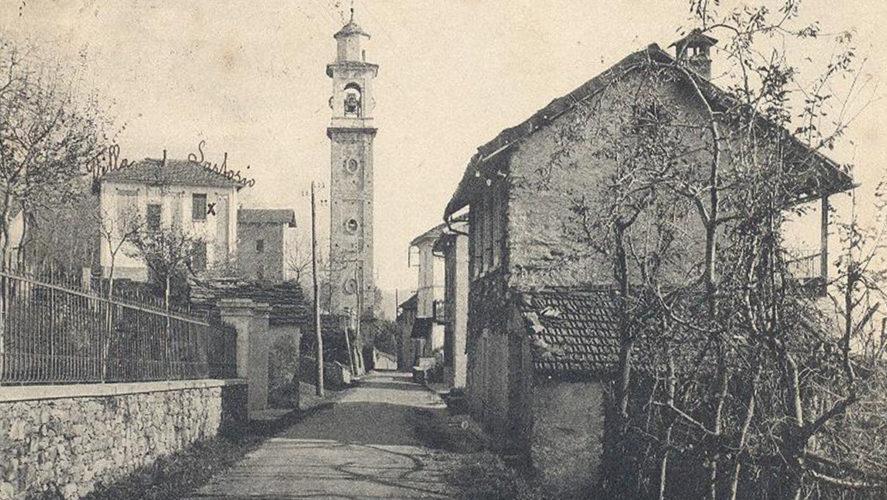 Miazzina_Campanile-1930