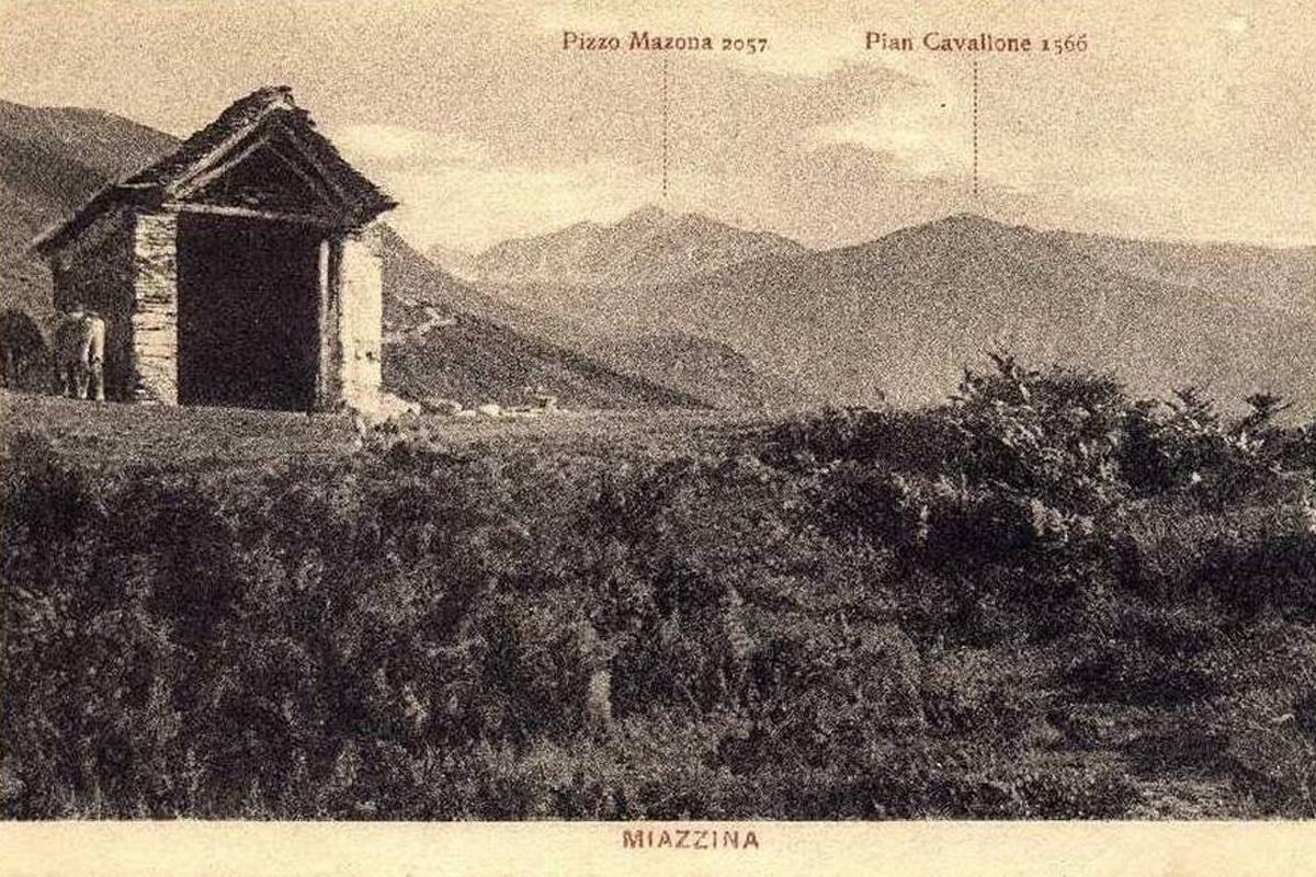 Miazzina_Cappella-Fina