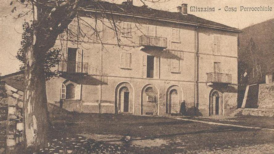 Miazzina_Casa-parrocchiale-1923