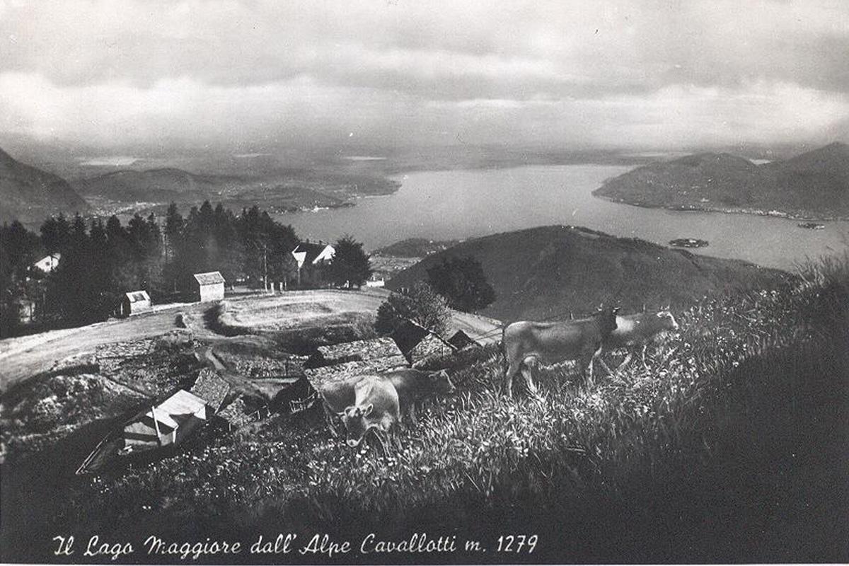 Miazzina_Cavallotti-vista-Lago