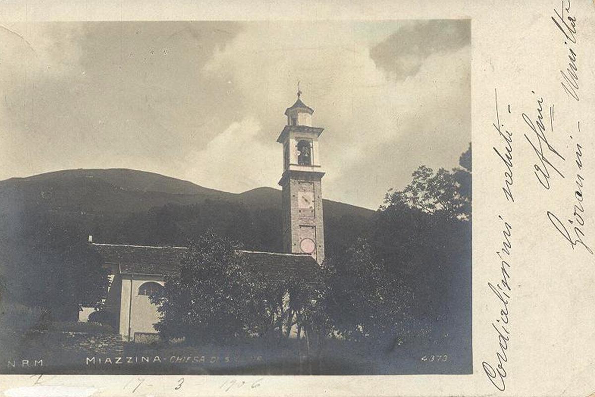 Miazzina_Chiesa-1906