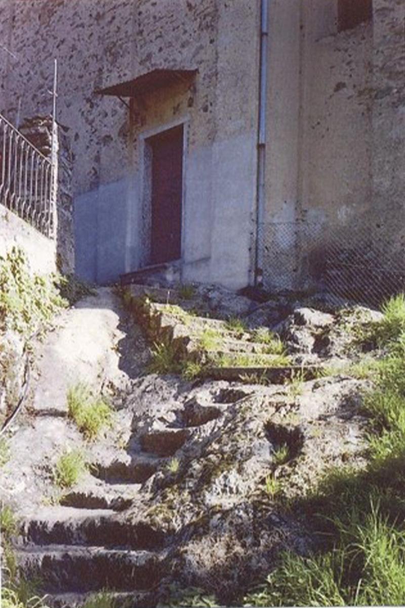 Miazzina_Chiesa-dell'Assunta