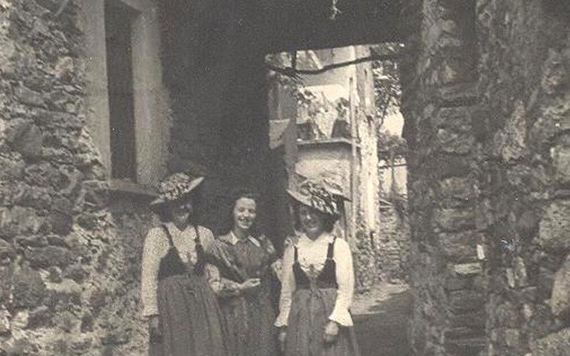 Miazzina_Costume-1948