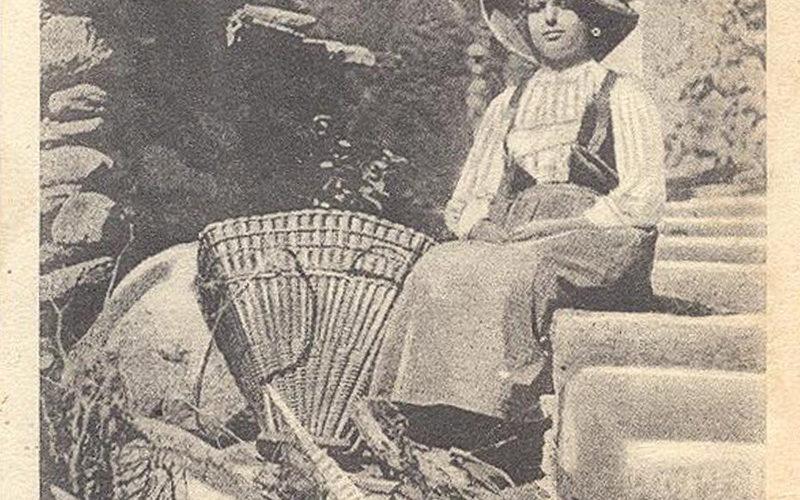Miazzina_Costume1912
