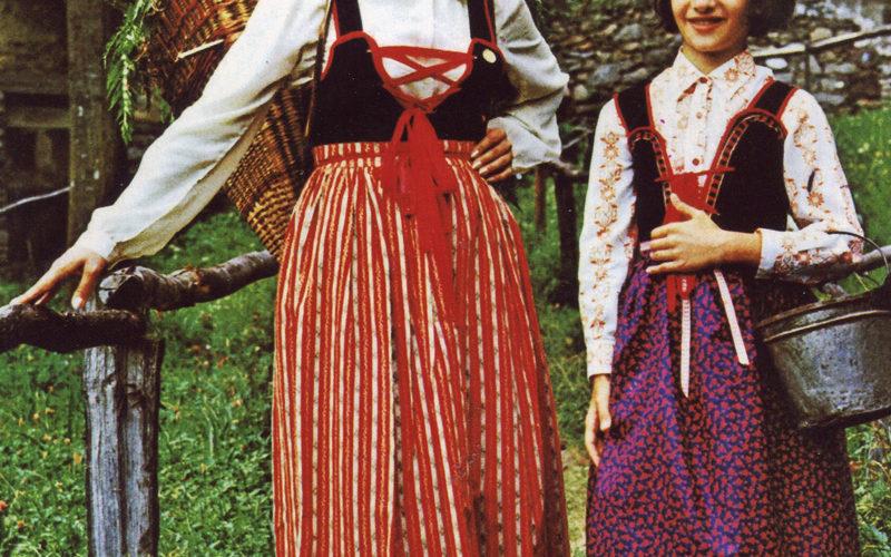 Miazzina_Costume5