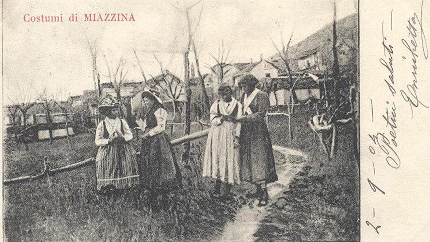 Miazzina_Costume_luogo-là-1904