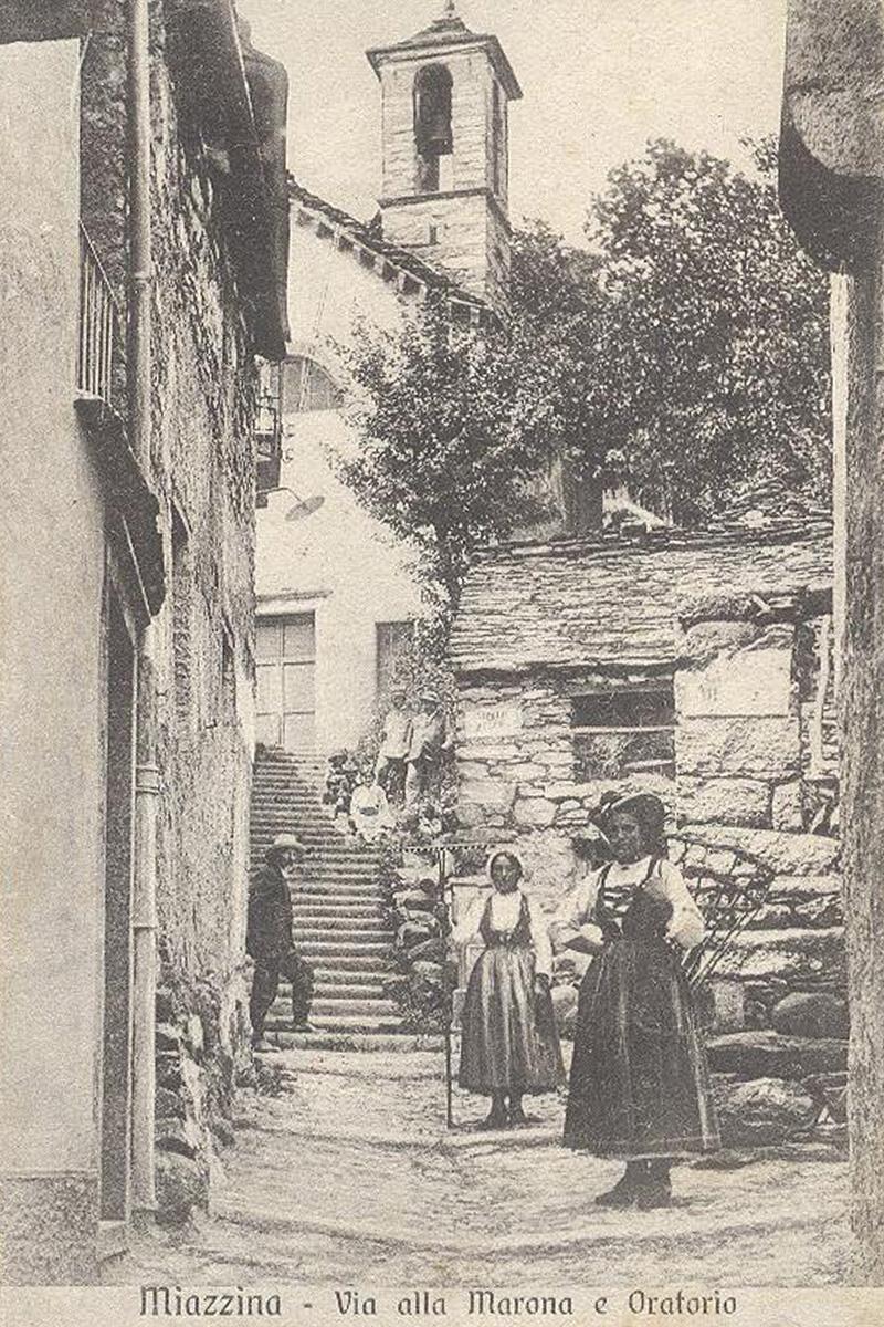 Miazzina_Oratorio-1917