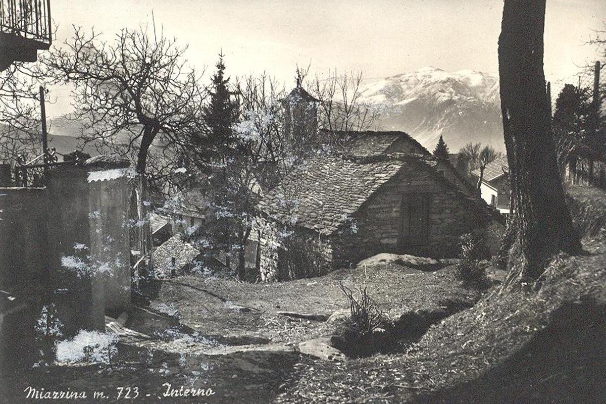 Miazzina_Oratorio-1936