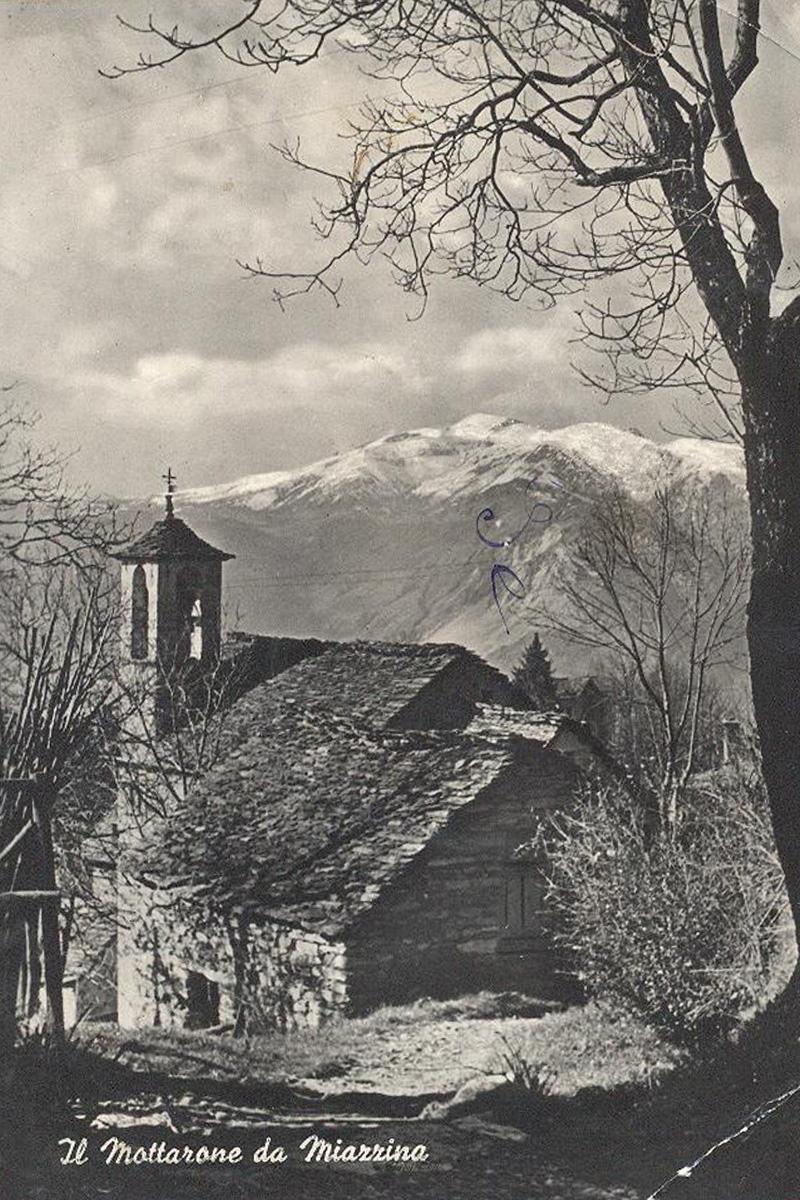Miazzina_Oratorio-1951