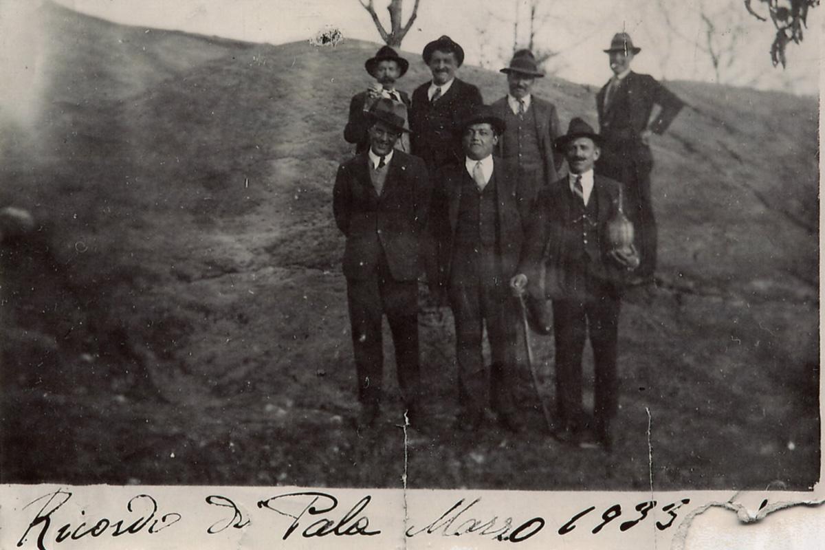 Miazzina_Pala-1933