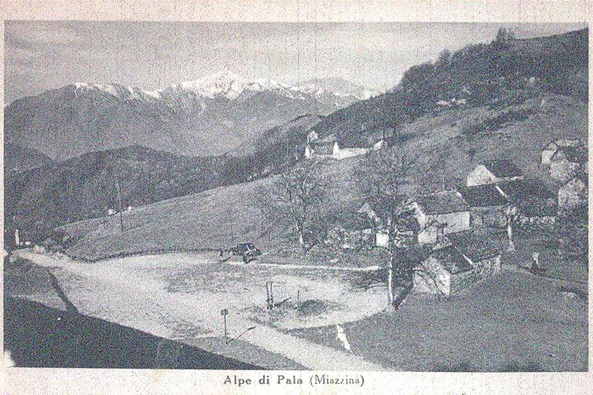 Miazzina_Pala-1943