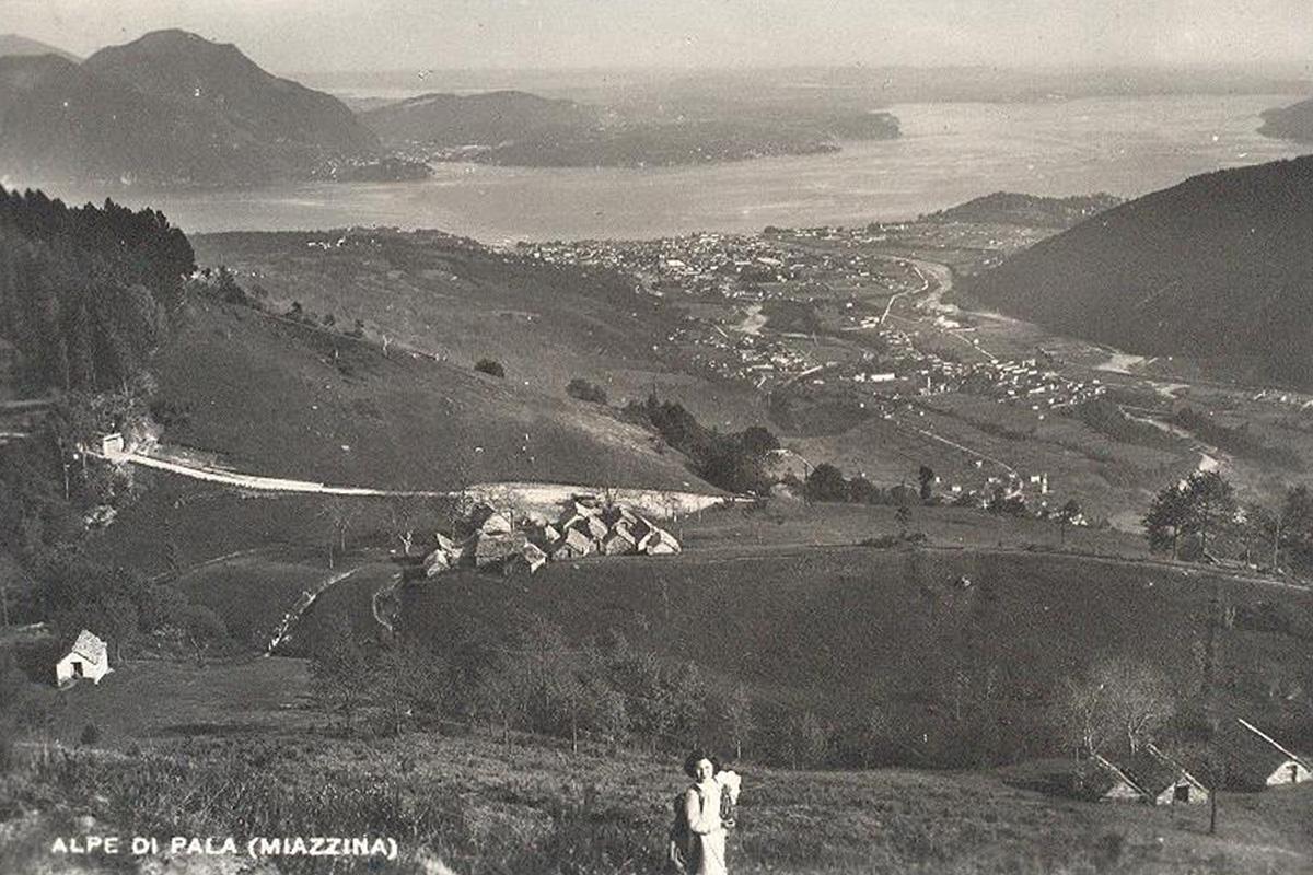 Miazzina_Pala-1950