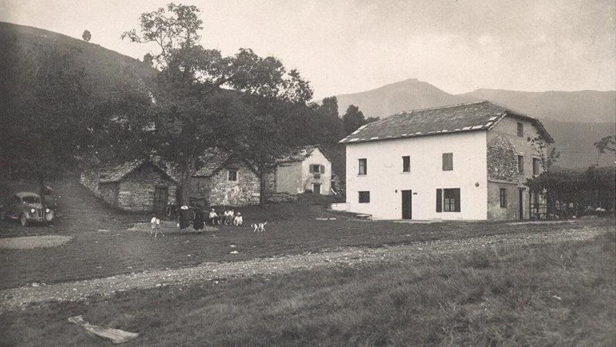 Miazzina_Pala-1955