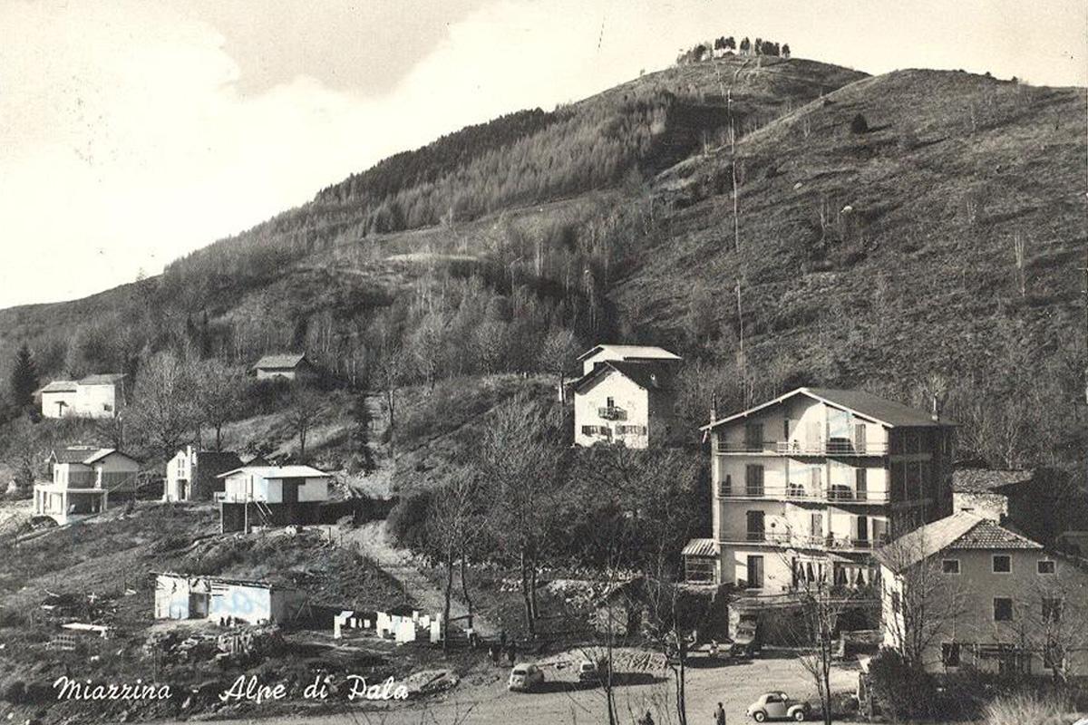 Miazzina_Pala-1965b