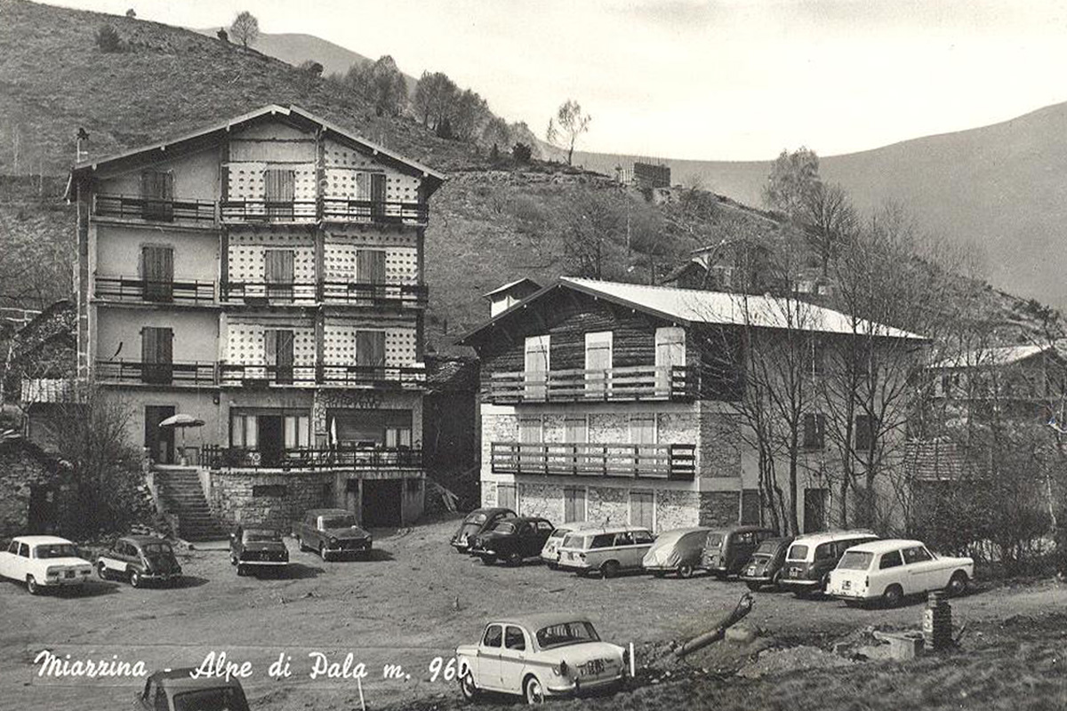Miazzina_Pala-1968