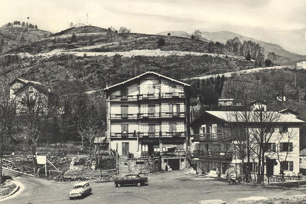 Miazzina_Pala-1970