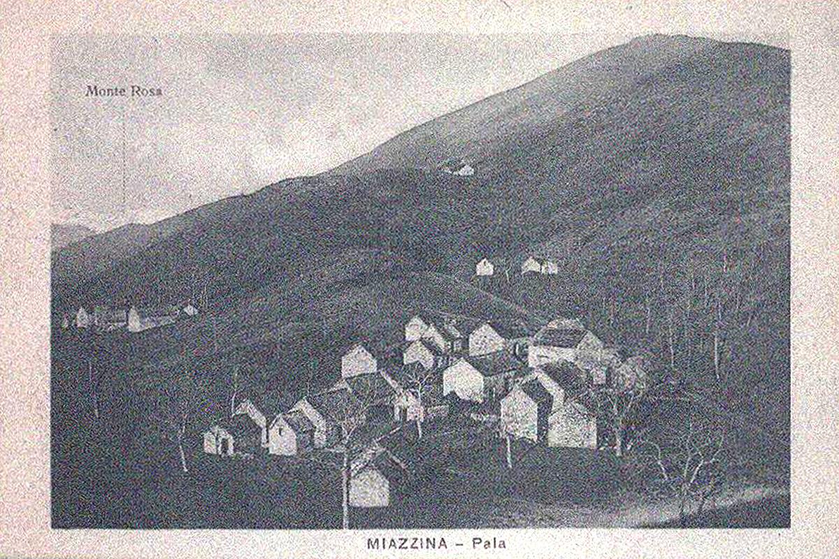 Miazzina_Pala1922