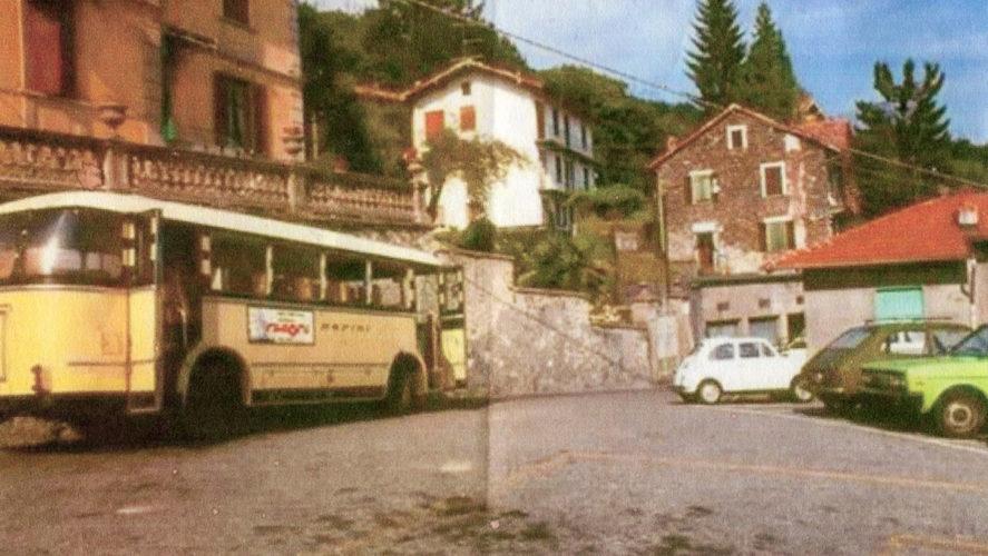 Miazzina_Piazza-Fantoli