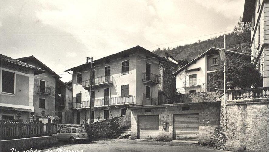 Miazzina_Piazza-Fantoli-1961