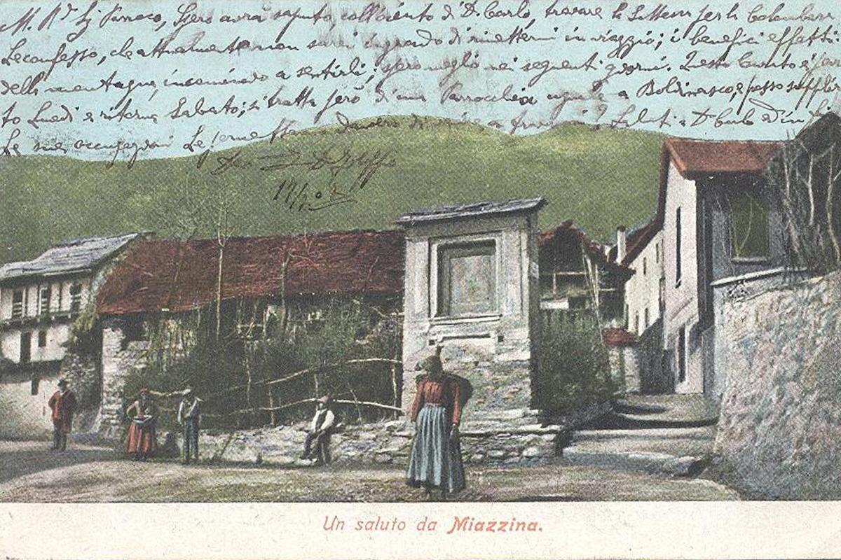 Miazzina_Piazza-Secchi-1907