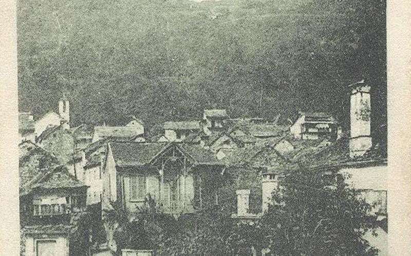 Miazzina_Piazza-Secchi-1910