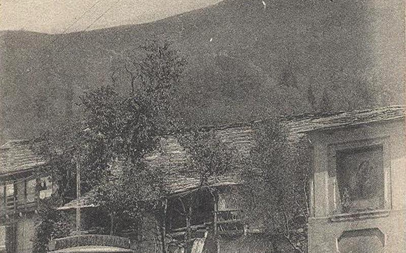 Miazzina_Piazza-Secchi-1924
