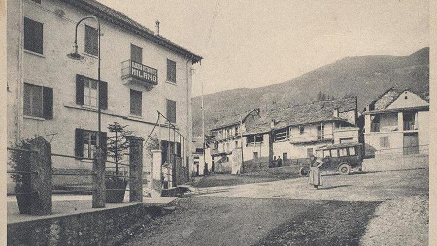 Miazzina_Piazza-Secchi-1931