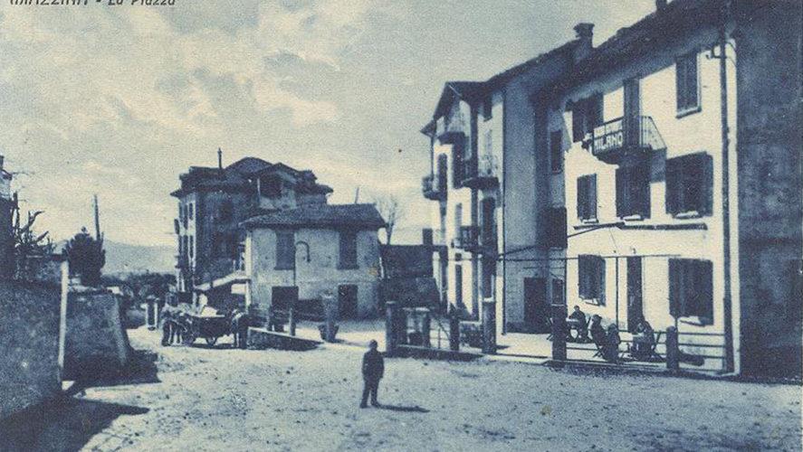 Miazzina_Piazza-Secchi-1954