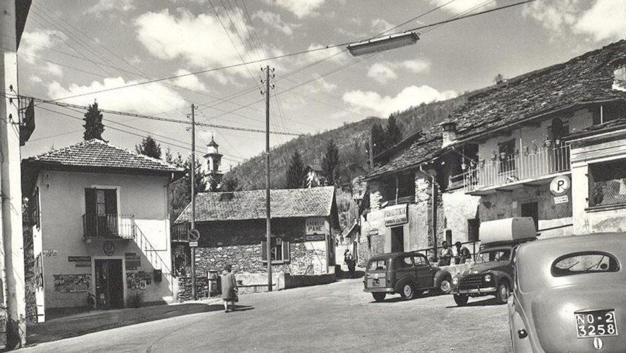 Miazzina_Piazza-Secchi-1960