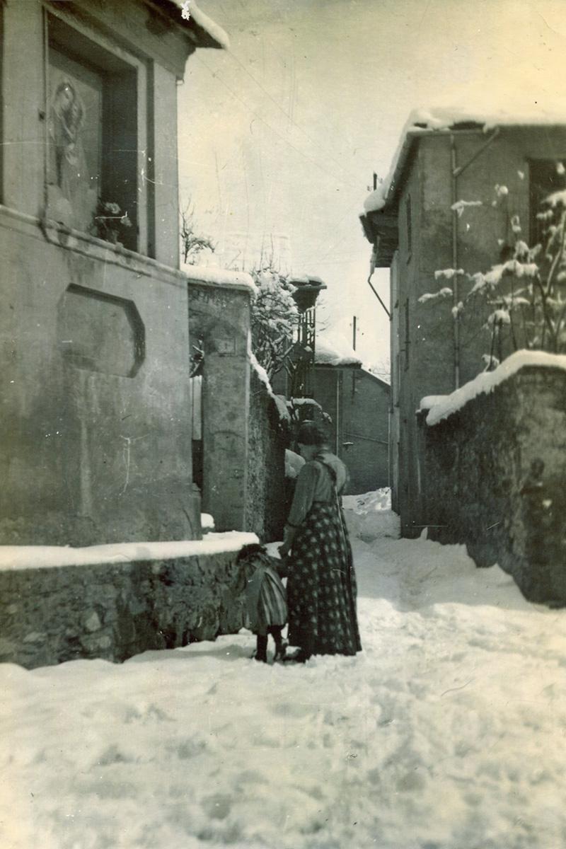 Miazzina_Piazza-Secchi-neve