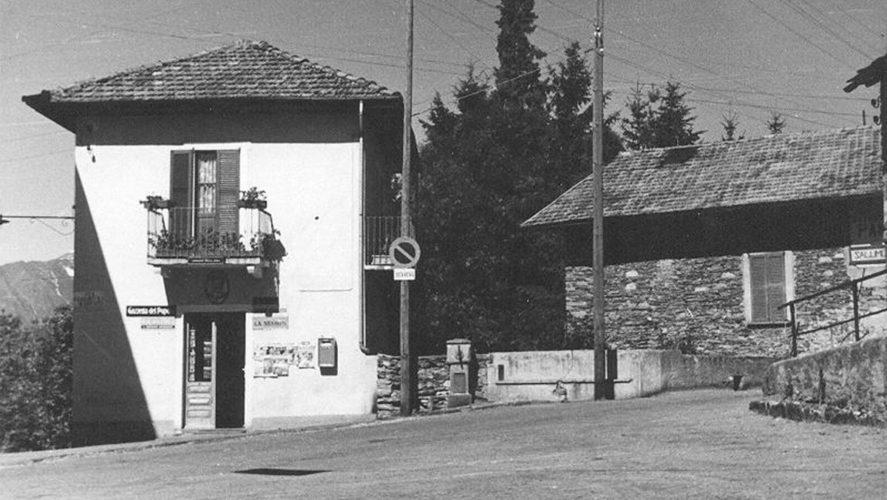Miazzina_Piazza-Secchi-tabacchi